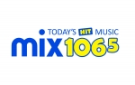 Walk to create possibilities promotional sponsor Mix 106.5