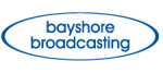 Walk to create possibilities promotional sponsor Bayshore Broadcasting